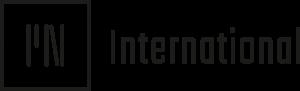 PN-International.com